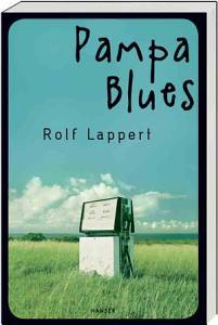 Pampa Blues PDF
