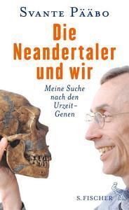 Die Neandertaler und wir PDF