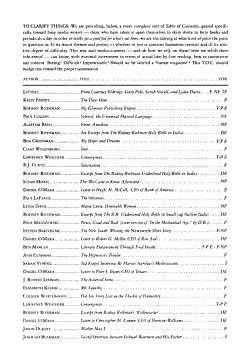 McSweeney s PDF