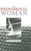 The Phenomenal Woman PDF