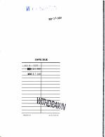 Onimusha Warlords PDF