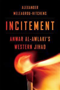 Incitement PDF