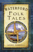 Waterford Folk Tales PDF
