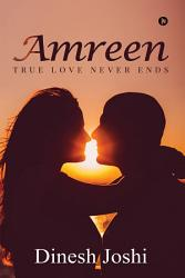 Amreen Book PDF