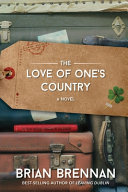 The Love Of One S Country