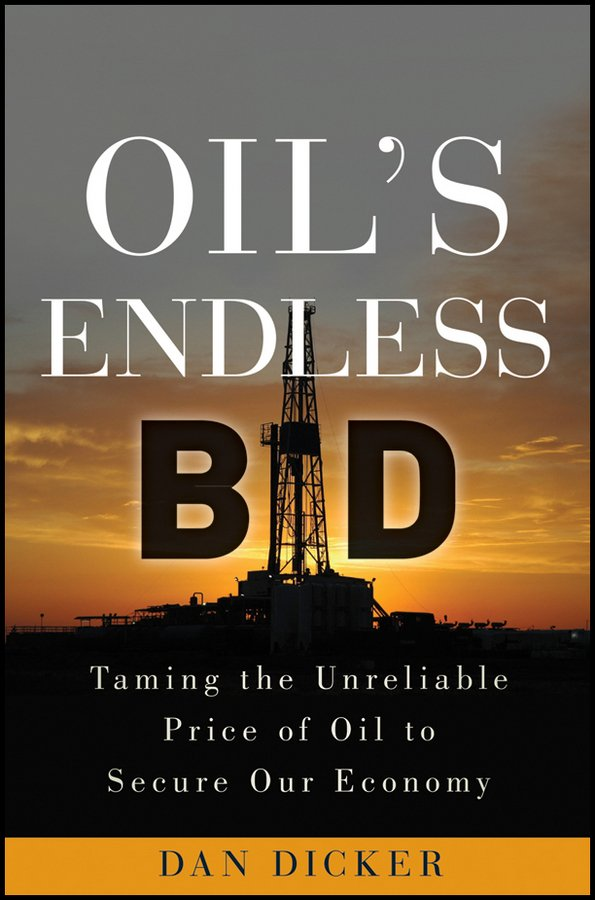 Oil's Endless Bid