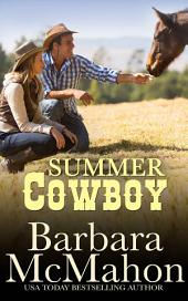 Summer Cowboy