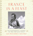 France is a Feast Book