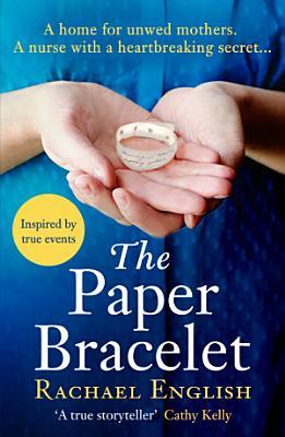The Paper Bracelet