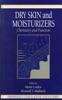 Dry Skin and Moisturizers PDF