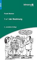 1x1 der Beatmung PDF