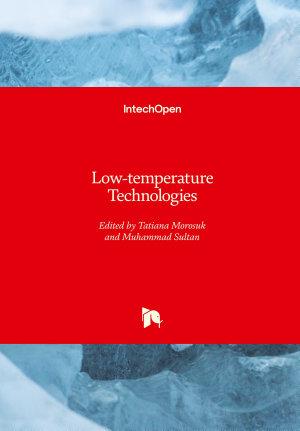 Low temperature Technologies PDF