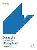 Das gro  e deutsche   bungsbuch PDF
