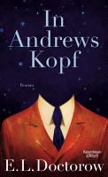 In Andrews Kopf PDF