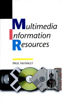 Multimedia Information Resources PDF