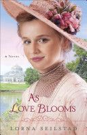 As Love Blooms PDF