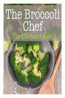 Download The Broccoli Chef Book
