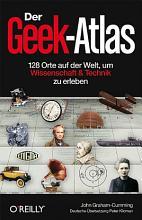 Der Geek Atlas PDF