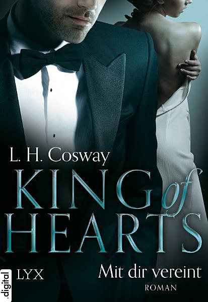 King of Hearts   Mit dir vereint
