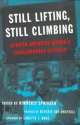 Still Lifting  Still Climbing PDF