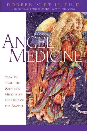 Angel Medicine PDF