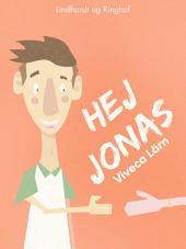 Hej Jonas