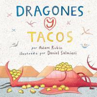 Dragones y Tacos PDF
