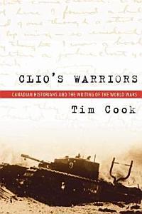 Clio s Warriors PDF