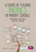 Lessons in Teaching Phonics in Primary Schools