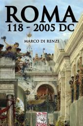 Roma 118-2005 dC