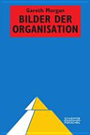 Bilder der Organisation PDF