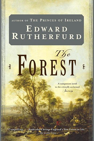 Download The Forest Book
