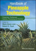Handbook of Pineapple Technology