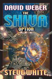 The Shiva Option