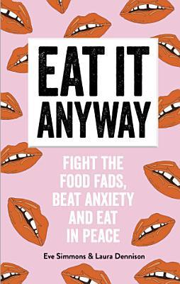 Eat It Anyway PDF