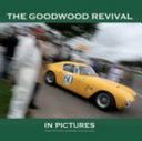 The Goodwood Revival in Pictures