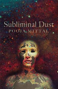 Subliminal Dust Book