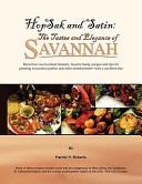 Hopsak and Satin
