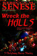 Wreck the Halls PDF