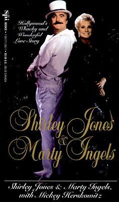 Shirley   Marty PDF