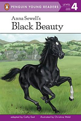 Anna Sewell s Black Beauty
