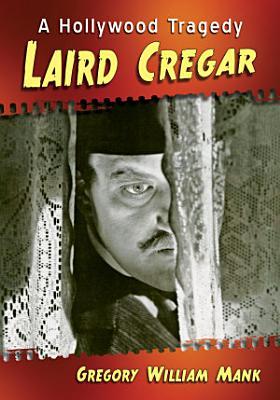 Laird Cregar