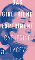 Das Girlfriend Experiment PDF