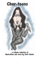 Cher toons Book