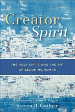Creator Spirit PDF