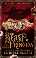 The Beast Princess PDF