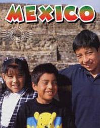Mexico Book PDF