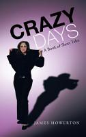 Crazy Days PDF