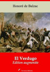 El Verdugo: Nouvelle édition augmentée