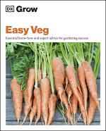 Grow Easy Veg